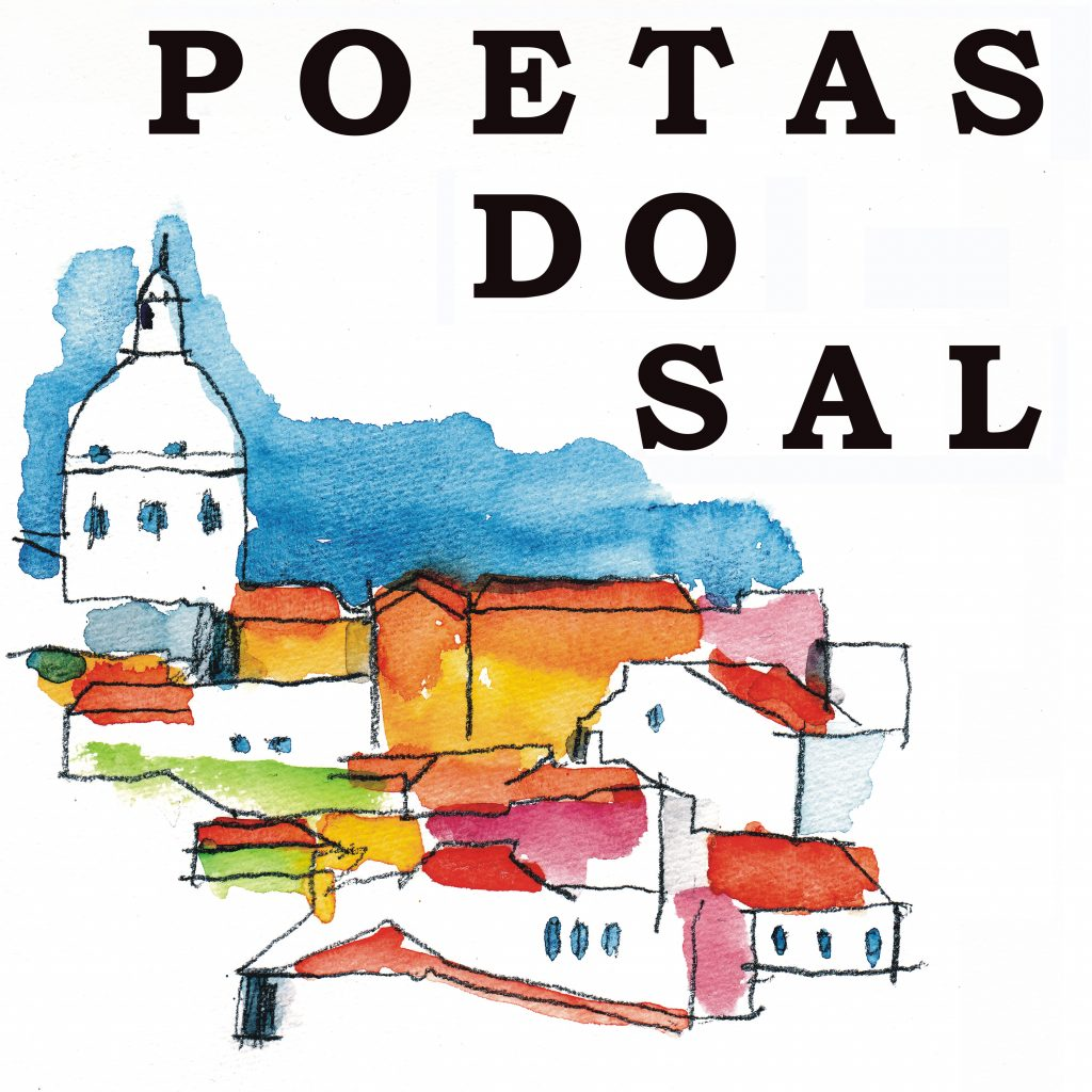 poetas-do-sal-vintage-branditmusic